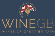 Wines of Great Britain